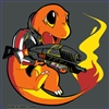 RMK's avatar