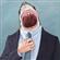 tideshark's avatar