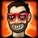 Zai4ikRQ7's avatar