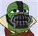 etankim's avatar