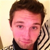 Crozwords's avatar
