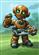 Fiendish44's avatar