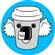 KoalaTeaGamer's avatar