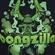 Bongzilla13's avatar