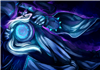 Meby's avatar