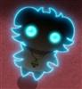 LeGesaku's avatar