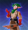 troldann's avatar