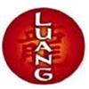 LuangChal's avatar
