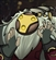 NextXander's avatar