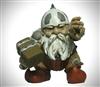 ElderGnomeUS's avatar