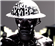 win7viena's avatar