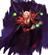 delaegean's avatar