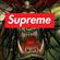 user-24053868's avatar