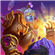 Meeow's avatar