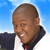 Pikafreak108's avatar