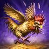 AngryChicken's avatar