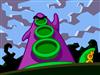 Loknax's avatar