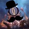 WhiskyGeorge's avatar