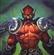 Eatorl's avatar