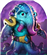 Benny24's avatar