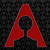 analogreviews's avatar