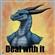 MasteOfPuppets's avatar