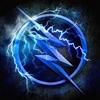 user-3170940's avatar