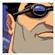 atatski's avatar
