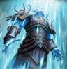 TheGameCrasher's avatar