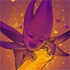 UtilitiesINC's avatar