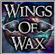 wingsofwaxiii's avatar