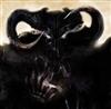 Dahaka102's avatar
