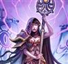 mysticsnake's avatar