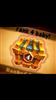 luckyhipster1's avatar