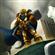 Fierydraken's avatar