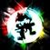 Zerochaosz's avatar