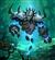 user-17592778's avatar