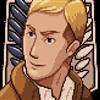Monologix's avatar