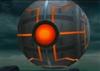 Duskwatcher11's avatar