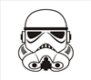 StormTrooper23's avatar