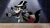 Pinocchio0's avatar