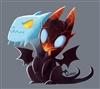 EXayer's avatar