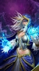 codyischida's avatar