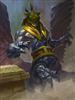 ScaleRipper's avatar