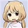 Mentos420's avatar