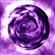 YonEventide's avatar