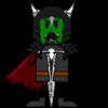 Azktor's avatar