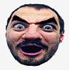 canarydwarf's avatar