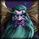 istalinhos's avatar