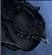Eienstien's avatar